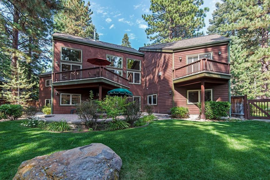 807 Freels Peak Drive Incline-large-029-23-27-1499x1000-72dpi