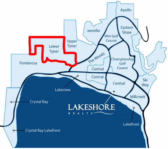 lower-tyner-highlighted-map
