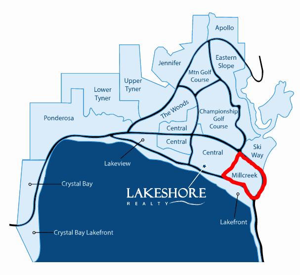 millcreek-map