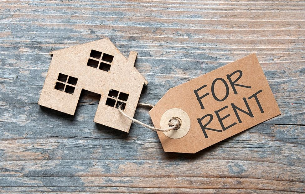 buying_a_rental_property_these_4_key_tips_will_ensure_you_buy_one_that_turns_a_profit