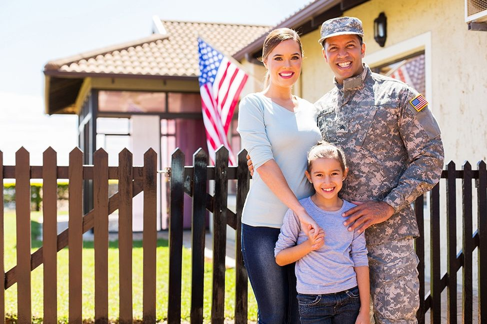current_servicemember_or_veteran_4_reasons_why_a_va_home_loan_is_an_excellent_choice