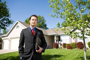 recently_inherited_a_home_that_you_dont_need_heres_how_to_get_it_sold_without_too_much_stress