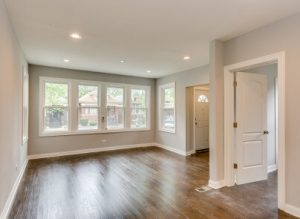 8429 S Carpenter - Inside Main 3
