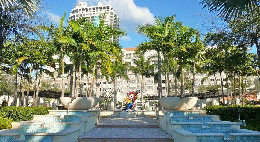 Aventura-Florida