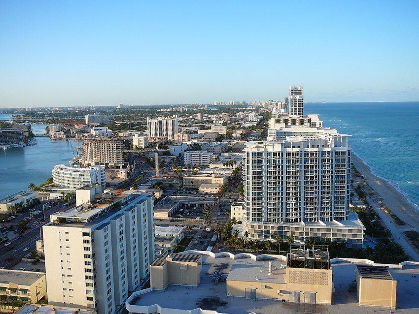North-Miami-Beach