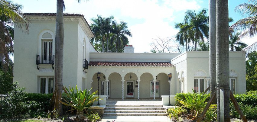 Homes For Rent In North Palm Beach Heights