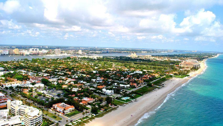 Royal-Palm-Beach