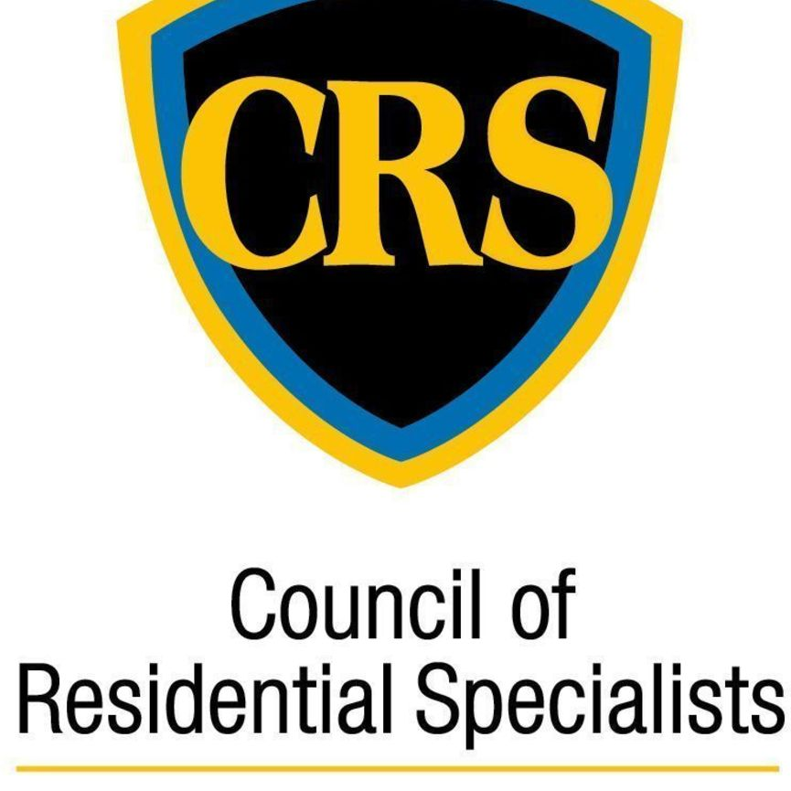 CRS-2014-Logo-Square-Color-HighRes