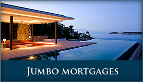 jumbo_mortgages