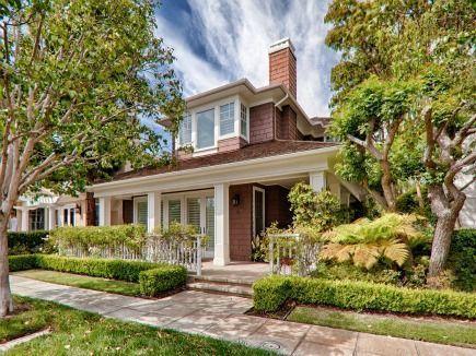 Cordova Homes for Sale