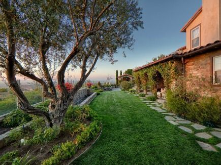 Greystone - Califia Homes for Sale