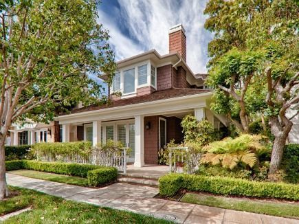 Orchard Hills Homes for Sale