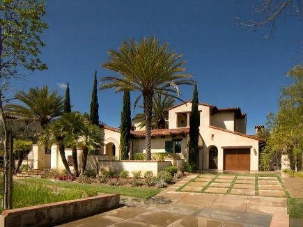 Ventana Ridge Homes for Sale