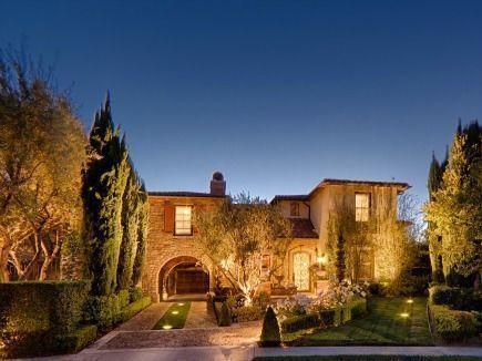Villa Mira Homes for Sale