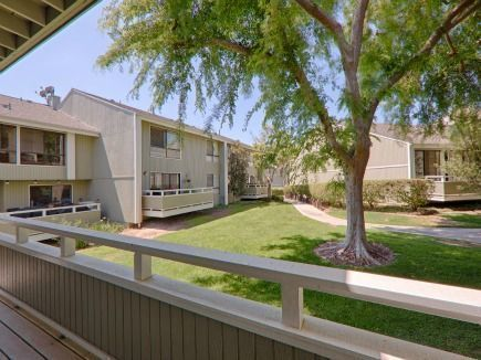 West Newport - Lido Homes for Sale