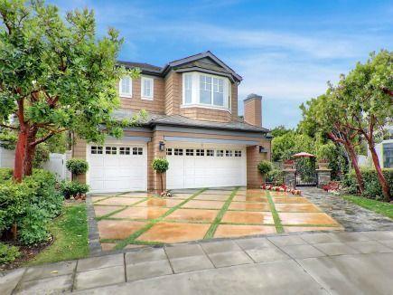 Westpark Homes for Sale