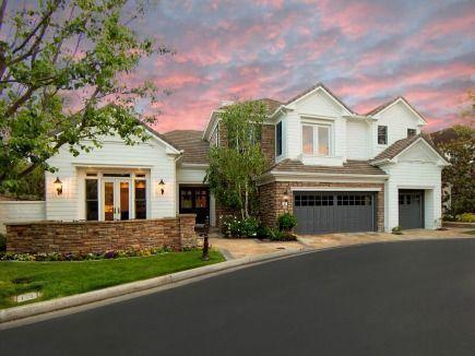 Windwards Homes for Sale