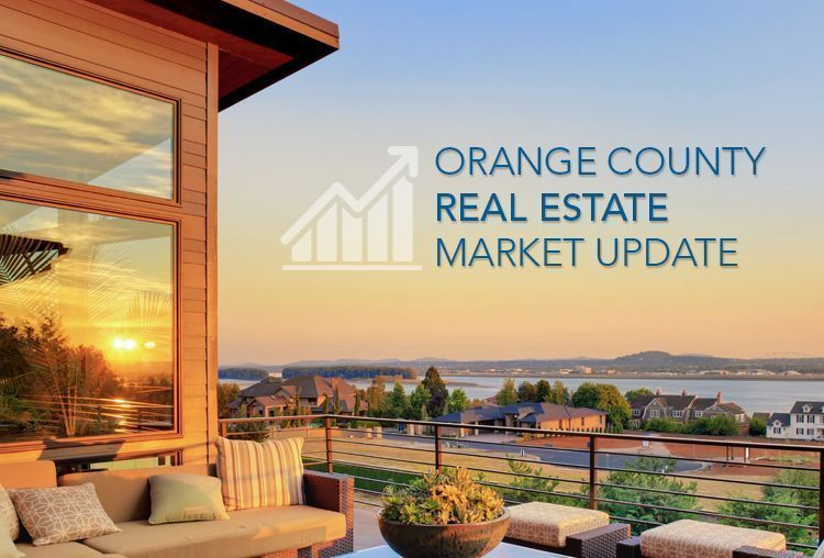 Real-Estate-Market-Trends-Orange-County-April-2015