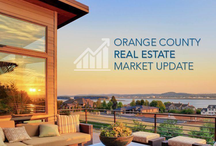 Real-Estate-Market-Trends-Orange-County-April-2015