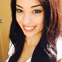 Melody Rahimi