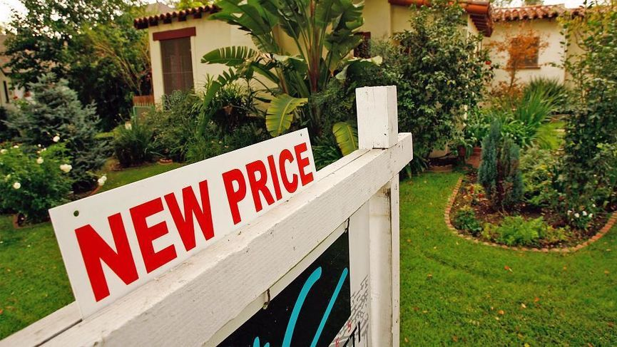 list-price-Laguna-Hills