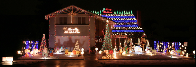 nellie-gail-ranch-christmas-lights