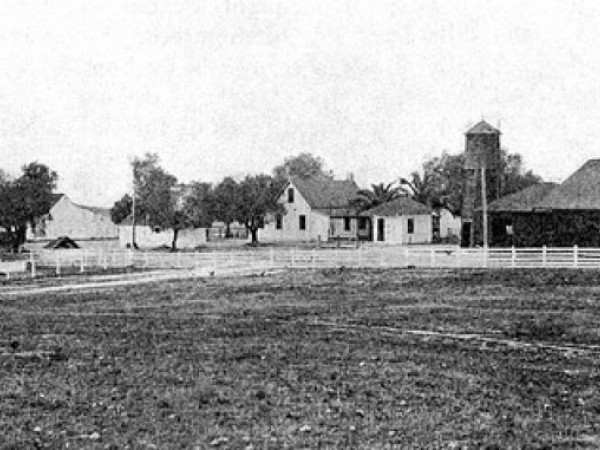 nellie-gail-ranch-history