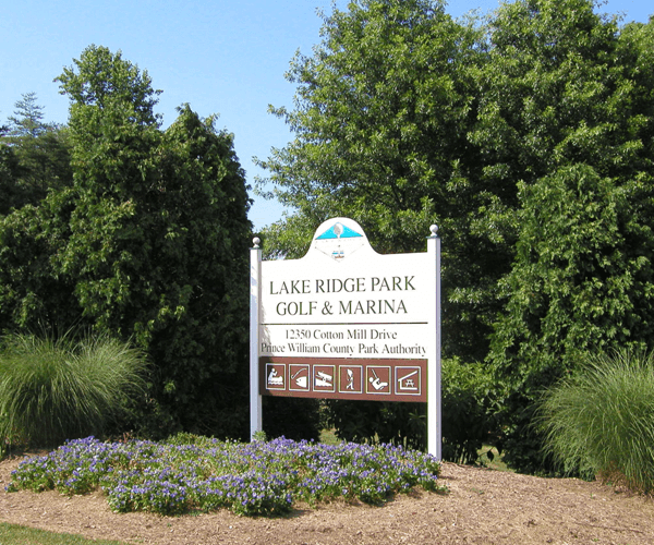 1-lake-ridge-park-golf-and-marina-sign-1-n