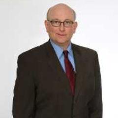Steve Falkowitz