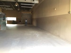 5415-nw-15th-st-warehouse-alt-view