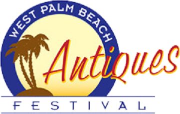 WPB Antique Festival