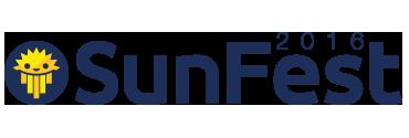 SunFest 2016