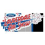 2016bFT Lauderdale Airshow