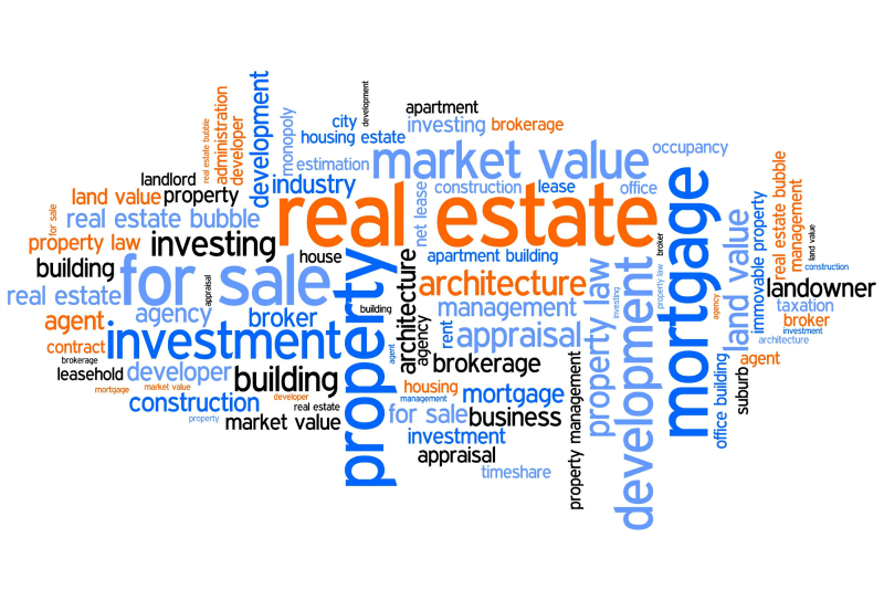 realestatewords-edit