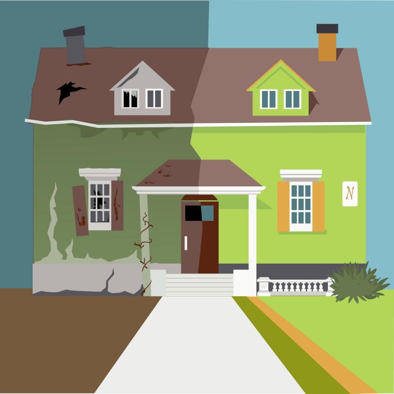 houseflip-edit