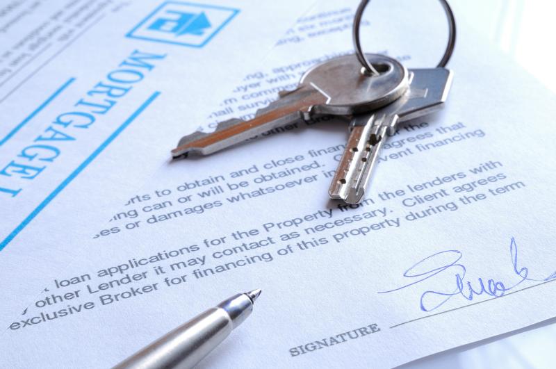 mortgage-edit