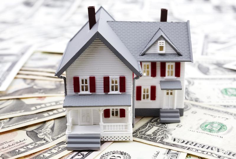 bigstock-real-estate-6730126