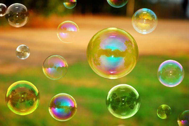 bubbles-edit