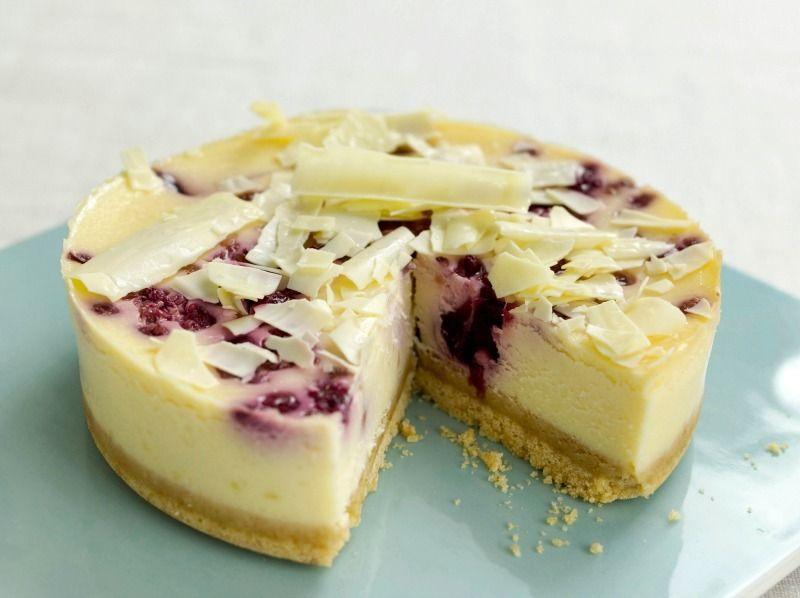 cheesecake-edit