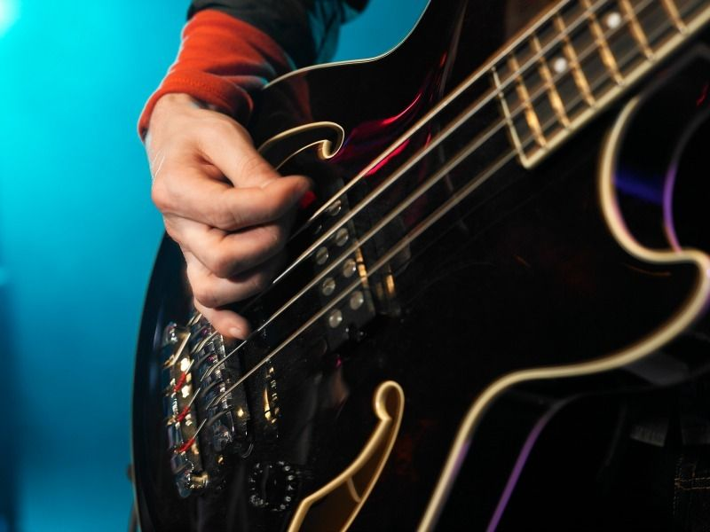 concertguitar-edit