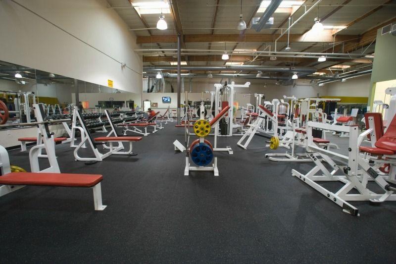 gym-edit