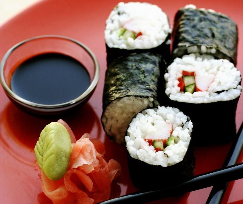 sushi-edit