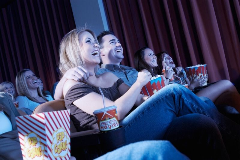 movietheater-edit