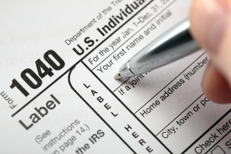 taxes-edit