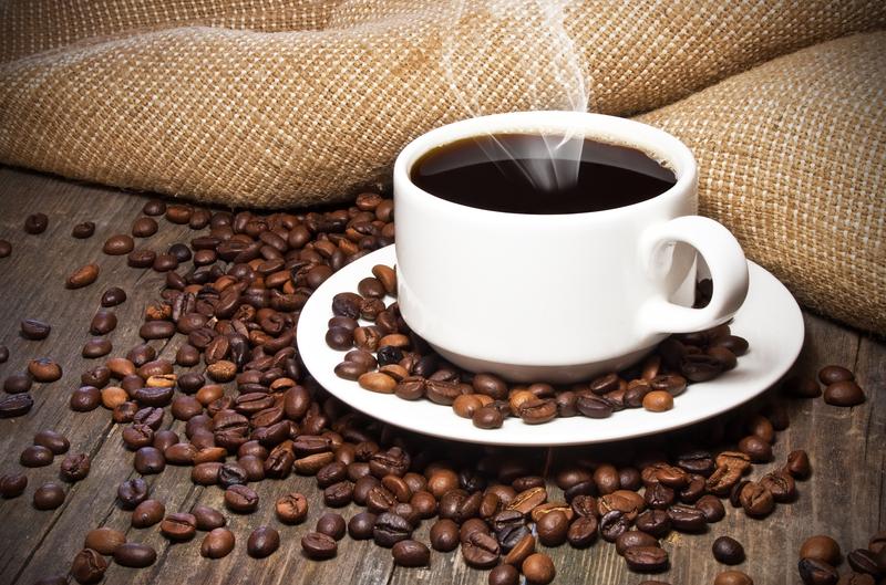 coffeecup-edit