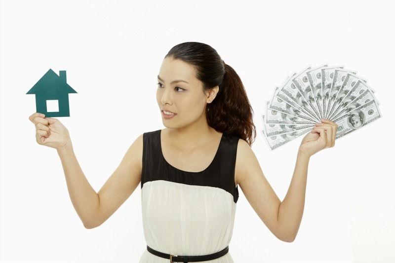 home-money-edit