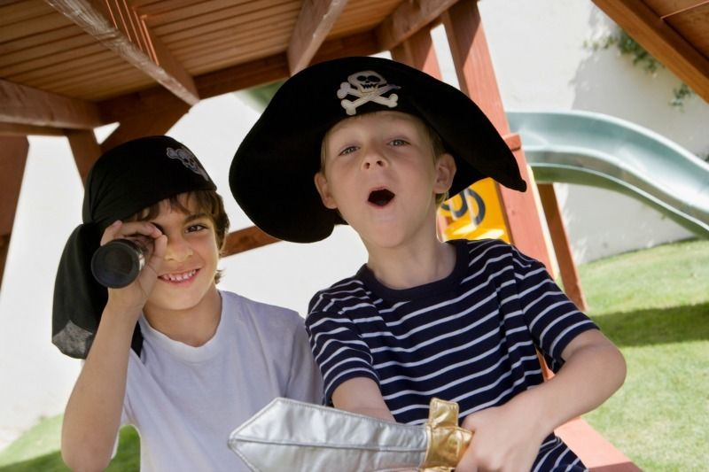 piratekids-edit