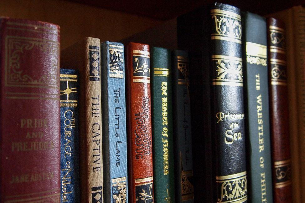 books-1141910_1280