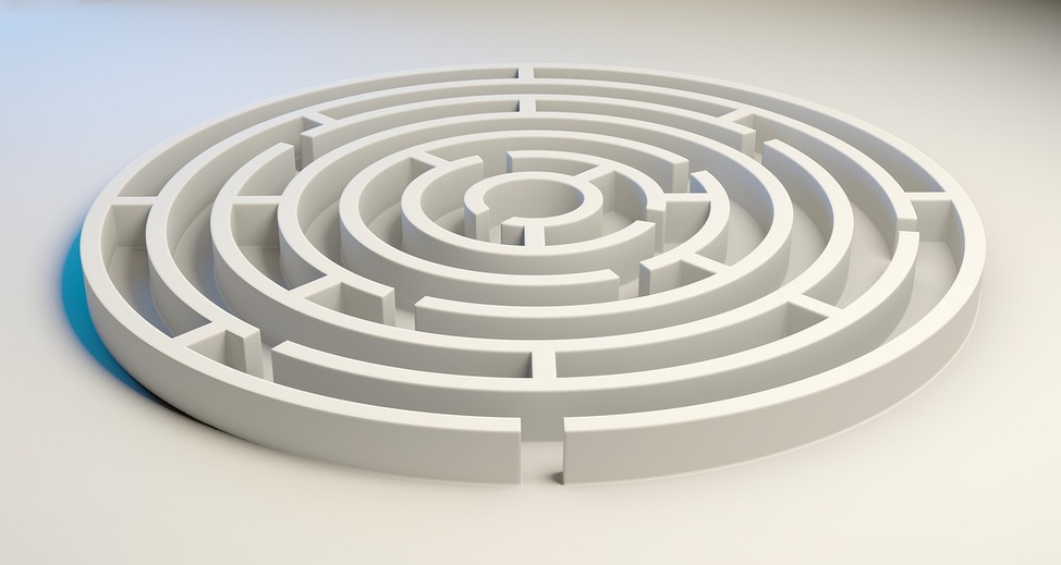 maze-1804496_1280