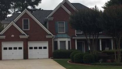 Get to know Aspen Woods Marietta better with our featured images and videos.